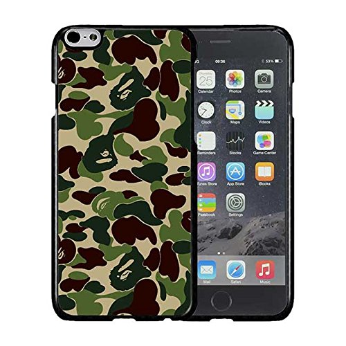 iphone-6s-hulle-case-bape-camo-pattern-harter-shell-printed-plastic-skin-cover-extra-slim-compatible