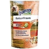 Bunny Traum 1,5 Kg für Ratten