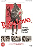 Baby Love [Import anglais]