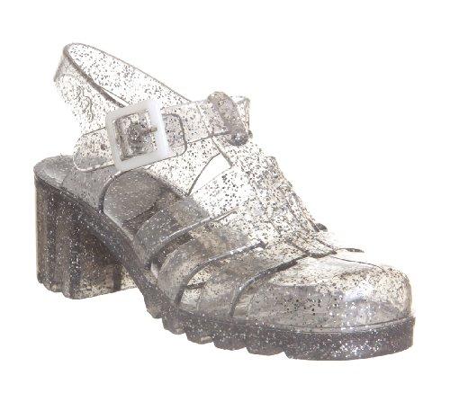 juju-sandalias-de-vestir-para-mujer-color-talla-385