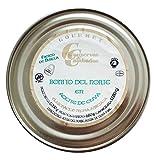 Weißer Thunfisch aus Galicien in Olivenöl 1000 g, Spanien/Conservas de Cambados
