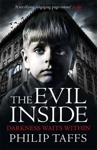 The Evil Inside