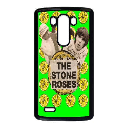 the-stone-roses-for-lg-g3-csae-phone-case-hjkdz235878