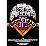 The Beatles And Wwii