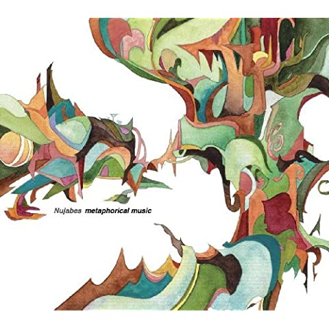 metaphorical music by NUJABES (2011-06-15)