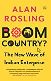 #9: Boom Country: The New Wave of Indian Enterprise