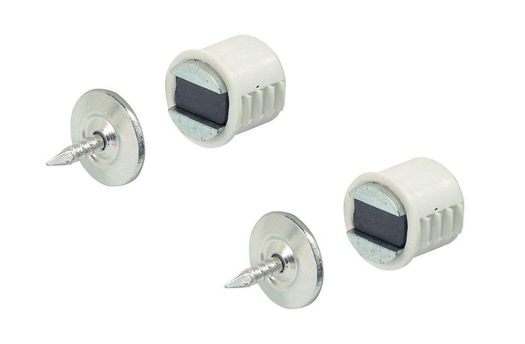 gedotec trapano magnetico calamita per mobili porta magnete ... - Soggiorno Quadrato 2