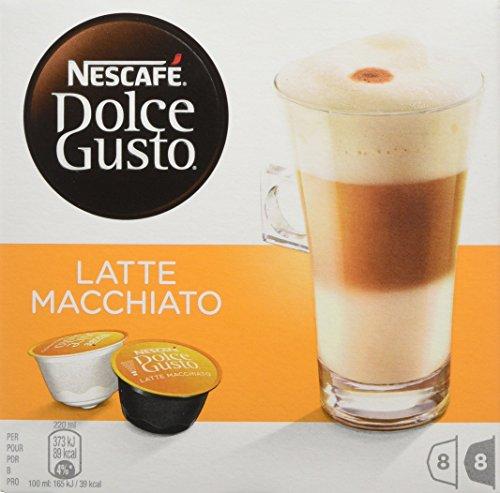 ".""Nescafe"