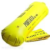 wellenshop Sliprolle Bootsrolle für Boote bis 500kg