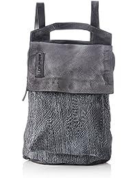 Taschendieb Td0816 - Bolso mochila Mujer