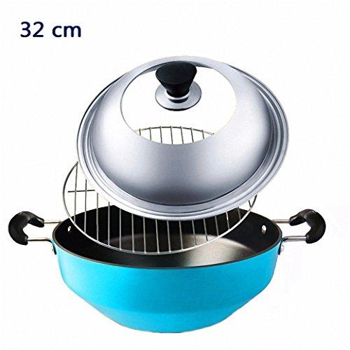 xiangyan-double-poignee-avec-vapeur-fonte-email-pain-cuit-a-la-vapeur-peut-aussi-cuire-les-nouilles-