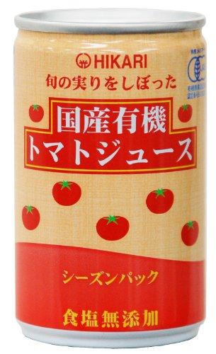 sal-jugo-de-tomate-orgaenica-domestica-sin-aditivos-160gx30-esto-que-exprimidos-cosecha-estacional-d