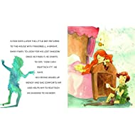 Peter-Pan-I-love-English-Ediz-illustrata