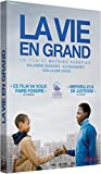 LA|VIE EN GRAND | Vadepied, Mathieu