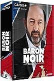 Baron Noir - Intégrale