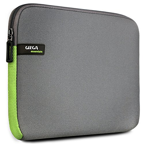 gizga-116-inch-laptop-sleeve-ultrabook-case-bag-cover-for-11-116-inch-acer-chromebook-116-asus-chrom