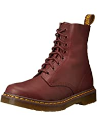 Dr. Martens Pascal Virginia - Botines, unisex