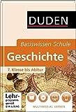 ISBN 3411715839