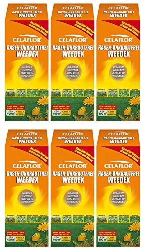 6x-400ml-celaflor-csped-de-sin-malas-hierbas-malas-hierbas