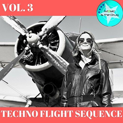 Quantum (El Brujo Techno Mix)