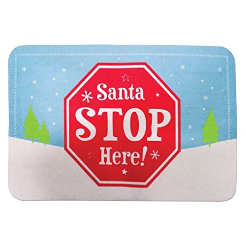 novelty-christmas-front-door-mat-indoor-outdoor-floor-entrance-santa-xmas-eva