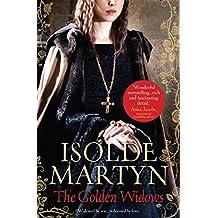 The Golden Widows
