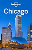 Lonely Planet Chicago (Travel Guide) (English Edition)