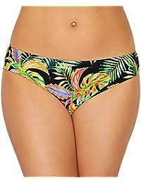 72e76e0b7b Amazon.co.uk: Freya - Swim Store: Clothing