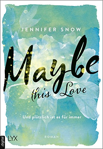https://www.buecherfantasie.de/2019/03/rezension-maybe-this-love-und-plotzlich.html