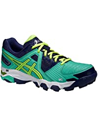 Asics Gel-Blackheath 5 Women's Hockey Chaussure - AW15
