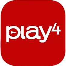 Play4