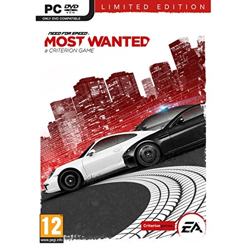 need-for-speed-most-wanted-edicion-limitada