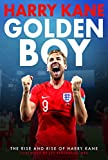 Harry Kane: England's Golden Boy