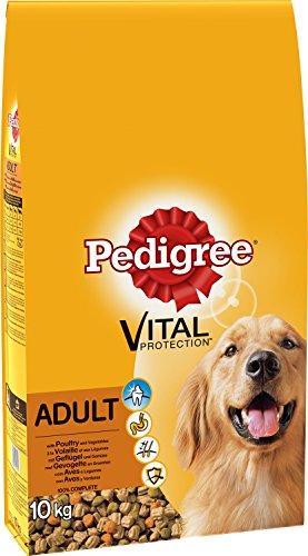 pedigree-croquettes-a-la-volaille-pour-chien-adulte-10kg