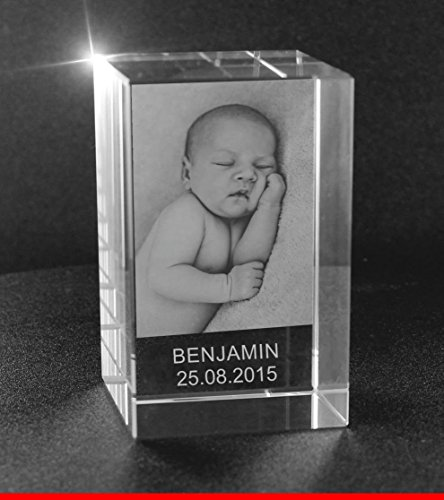 vip-laser-2d-engraving-portrait-with-baby-photo-your-photo-in-the-middle-of-forever-glass-crystal-bl