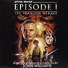 Star Wars - Episode 1-The Phantom Menace