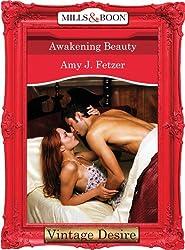 Awakening Beauty (Mills & Boon Desire)
