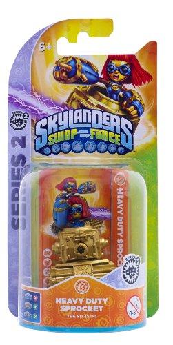 skylanders-swap-force-single-character-series-2-heavy-duty-sprocket