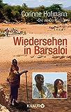 Wiedersehen in Barsaloi bei Amazon kaufen