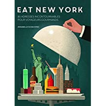 Eat New York