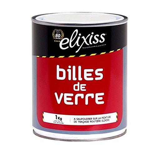 billes-de-verre-pour-peinture-de-sol-elixroad-elixiss