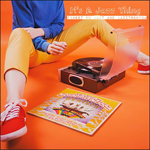 One Note Samba (Koko Chanel Remix) - Kokos-note