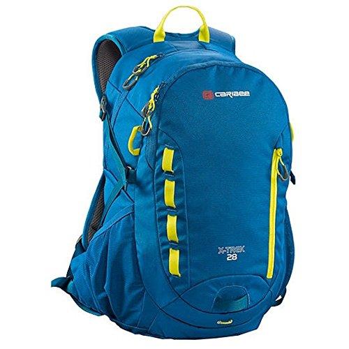 caribee-x-trek-28l-hiking-backpack-sirius-blue