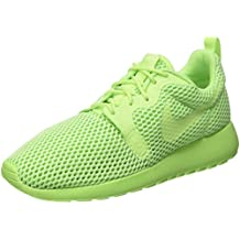 discount code for mujeres nike air max 270 verde dbb8d ee54f