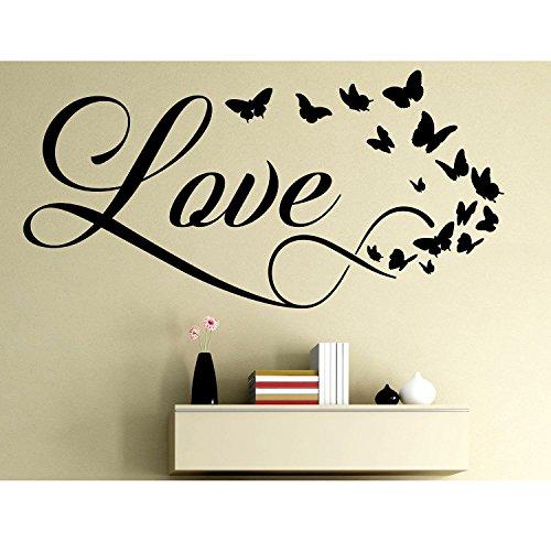 adesivi-murali-frasi-love-simbolo-infinito-wall-stickers-adesivo-murale-casa-decorazione-interni-afo