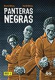 Panteras Negras (Memoria gráfica)