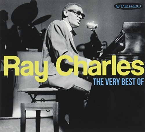 The Very Best of Ray Charles 2014
