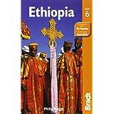 Bradt Ethiopia