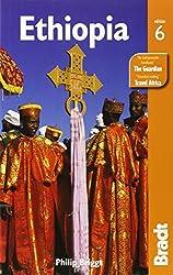 Ethiopia (Bradt Travel Guide Ethiopia)