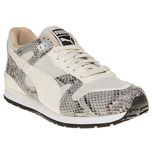 Puma Duplex Animal Donna Sneaker Natural Natural